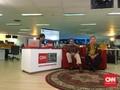 Gaikindo: Kapasitas Produksi Mobil Indonesia Tembus 1,9 Juta