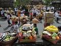 Cerita Karsa Kuliner 3 Ibu 'Chef' di 3 Desa