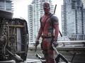 Deadpool 3 Molor, Kreator Salahkan Marvel
