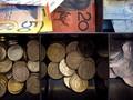 Bank Sentral Australia Pangkas Suku Bunga 25 Bps