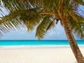 Menyingkap Potensi Wisata 'Maldives-nya Aceh' di Pulau Banyak
