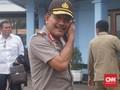 Operasi Tinombala Aktif Hingga Santoso Tertangkap