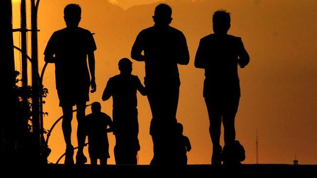 Kesalahan saat berolahraga bisa berujung penyakit kronis. Agar tak sia-sia, hindari beberapa kesalahan umum saat berolahraga.