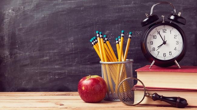 Dikbud Buka Pendaftaran Guru Penggerak 18 Januari-15 Maret