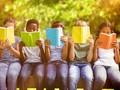 Mengajarkan Anak Soal Corona Lewat Dongeng