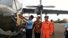 Spesifikasi NC212i, Pesawat Buatan Lokal Pesanan TNI AU