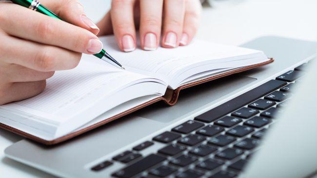 Sebuah studi membantah anggapan bahwa wanita lebih mahir multitasking ketimbang pria.
