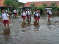 Ada Apa dengan Pendidikan di Indonesia?