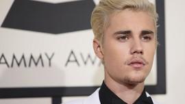 Ramai Ucapan Ulang Tahun Justin Bieber dari Para Pesohor