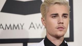 Justin Bieber Ungkap Alasan Tak Lagi 'Ikuti' Floyd Mayweather