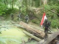 Kronologi Penembakan Pendeta Papua Versi TPNPB-OPM