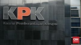 Deputi Penindakan KPK Terpilih Terakhir Lapor Kekayaan 2013