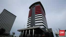 KPK Periksa Dirut PT Jasa Marga Terkait Suap BPK