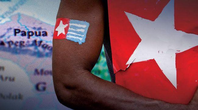 OPM membantah telah menyandera Nakes Gerald Sokoy, mengklaim justru melindunginya karena tersesat usai insiden penembakan di Distrik Kiwirok, Papua.