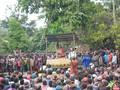 Pastor John: Soal Papua, Pemerintah Tak Bisa Terus Menyangkal