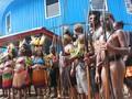 Menkopolhukam-Panglima TNI Gelar Pertemuan Bahas HAM Papua