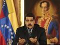 Rusia dan China Tolak Langkah AS Dukung 'Kudeta' di Venezuela