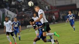 PSS Sleman Minta PSSI Diskusi Soal Lanjutan Liga 1