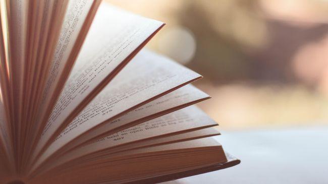 Sejumlah pembeli mengeluhkan pemesanan buku dari Gramedia.com. Masalah yang muncul adalah pesanan yang telat datang hingga buku yang dipesan tak sesuai.