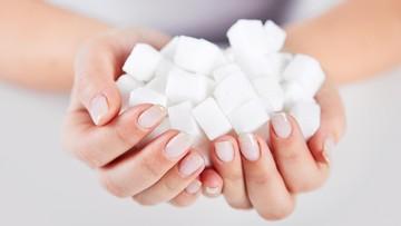 Fakta tentang Gula Buatan yang Penting Bunda Ketahui