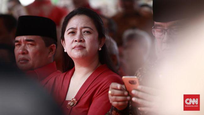 Menko PMK Puan Maharani akan mengevaluasi SOP rumah sakit yang tak terkoneksi dengan BPJS Kesehatan setelah kejadian kematian bayi Debora mencuat.