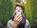 Salip Samsung, LG G5 Sudah Bisa Cicipi Android Nougat