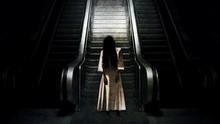 Rumah Berhantu di Taiwan Dijual Rp6,6 Miliar