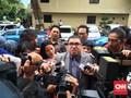 Sejumlah Eks Peserta Aksi 212 Deklarasi Dukung Jokowi-Ma'ruf