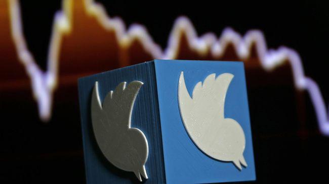 Twitter mencatatkan keuntungan pada kuartal pertama tahun ini mencapai US$191 juta, naik tiga kali lipat dibanding periode yang sama tahun lalu US$61 juta.