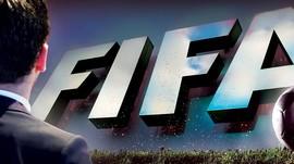 Target Menpora: Utusan ke FIFA Berangkat Pekan Depan