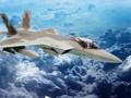 Bertemu Dubes Korsel, Mahfud Bahas Pengembangan Jet Tempur