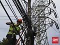 Imbas Corona, Tarif Listrik Diusulkan Turun Rp100 per kWh