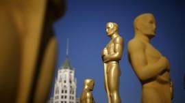 Stasiun TV Ingin Oscar 2020 Kembali Tanpa Pemandu Acara