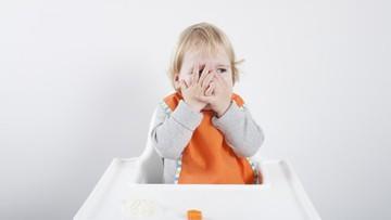 Cara Ajarkan Table Manner pada Anak