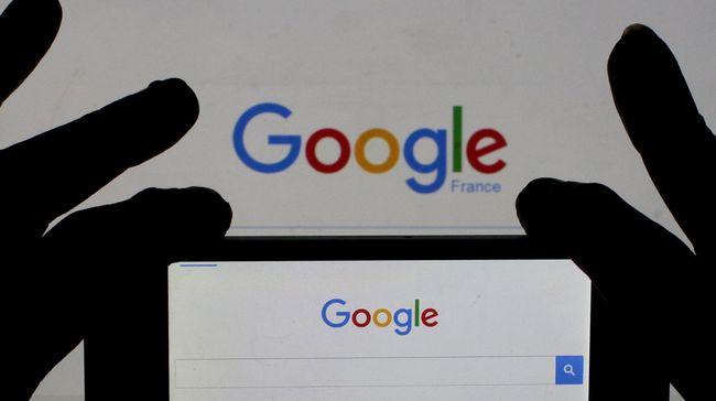 Google dikabarkan diam-diam merambah industri gaming.