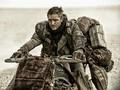 Prekuel Mad Max: Fury Road Gaet Pemeran Utama