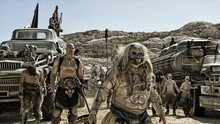 7 Film Action Barat Terbaik berdasarkan Rotten Tomatoes