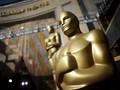 Gara-gara Oscar, Tur Dolby Theatre Sempat Ditunda