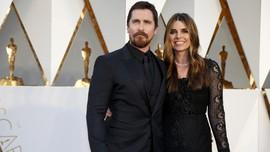 Alasan Christian Bale Tak Terlibat di 'Batman vs Superman'