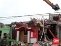 Rawajati Masuk Daftar Penggusuran Jakarta sejak 2015