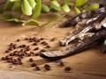 Carob, 'Kembaran' Cokelat yang Dianggap Lebih Sehat