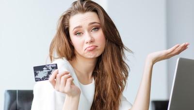 Menyikapi Saudara Ipar Perempuan yang Dirasa Menyebalkan