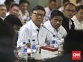 Mendagri Minta Anies Jamin Program Jokowi di Jakarta