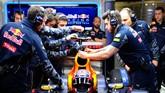 Rahasia kekuatan tim-tim Formula 1 akan terungkap ketika sesi pramusim kembali digelar dalam empat hari ke depan di Sirkuit Katalonia.
