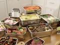 Yang Perlu Diperhatikan saat Menyiapkan Bekal Makanan