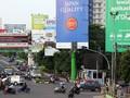 CFD Bekasi Dibuka 5 Juli, 200 Personel Satpol PP Disiagakan