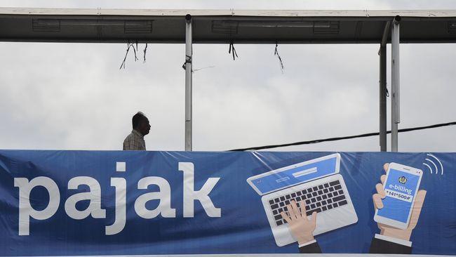WP Diminta Lunasi Tunggakan Pajak Agar Tak Dicekal di Bandara