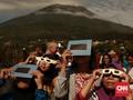 Ternate, Tempat Lahir Teori Evolusi yang Dilupakan Indonesia
