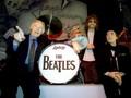 Produser The Beatles George Martin Tutup Usia