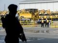 Sekda Ungkap Rencana Investor AS Bangun Pabrik ke Brebes